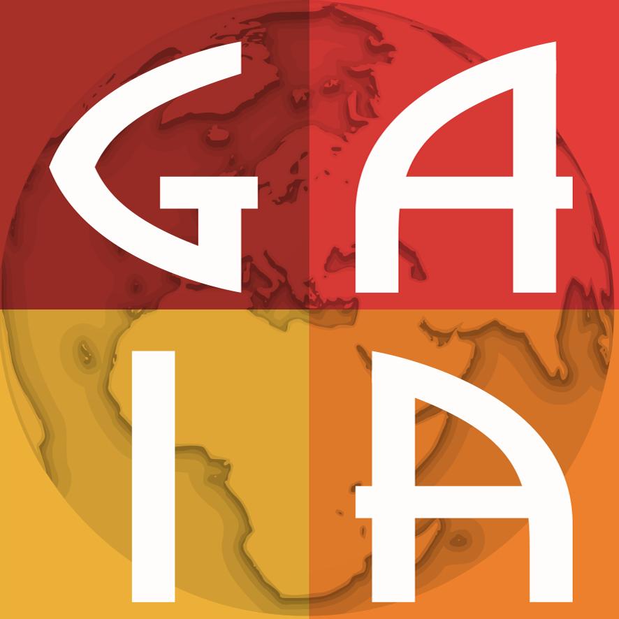 Gaia 74